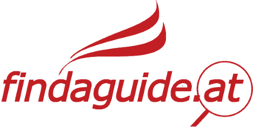 Find a Guide Logo